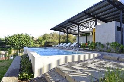 Apartment For Sale in Brasil