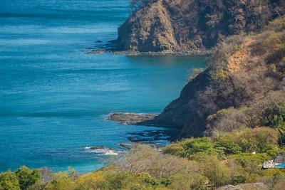 Corona del Mar C10_ Ocean View
