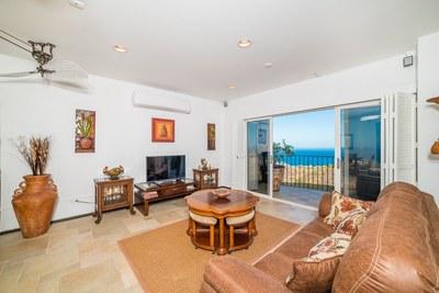 Corona del Mar C10_ Living Room
