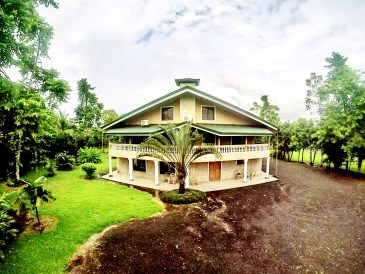 House For Sale in Guápiles