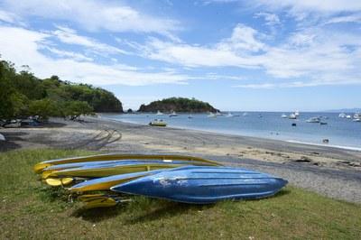 32_KRAIN_Casa Islana_ Ocean View_ Playa Ocotal.JPG