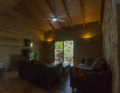 5020 - Ojochal House with Guest House and 2 Pools - 10.jpg
