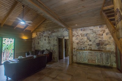 5020 - Ojochal House with Guest House and 2 Pools - 11.jpg