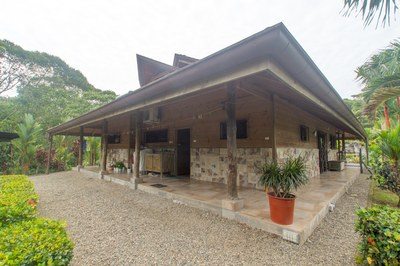 5020 - Ojochal House with Guest House and 2 Pools - 23.jpg