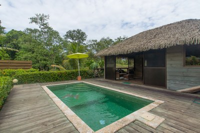 5020 - Ojochal House with Guest House and 2 Pools - 30.jpg