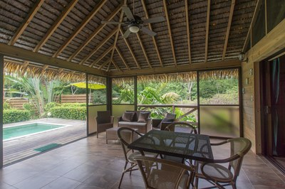 5020 - Ojochal House with Guest House and 2 Pools - 34.jpg