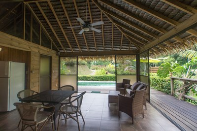 5020 - Ojochal House with Guest House and 2 Pools - 41.jpg