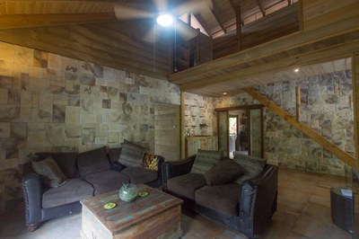 5020 - Ojochal House with Guest House and 2 Pools - 9.jpg