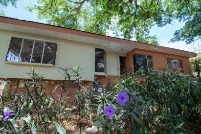 House For Sale in San Rafael