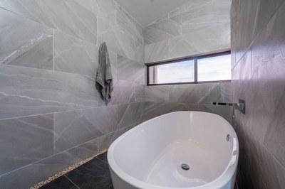 Casa Mar Vista_Master Bathroom