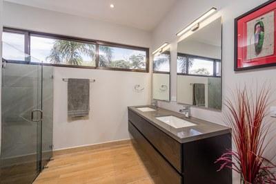 Casa Mar Vista_ Second Bathroom