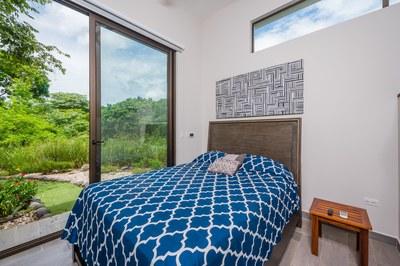 Casa Mar Vista_Fourth Bedroom