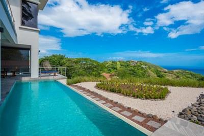Casa Mar Vista_ Pool