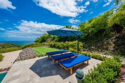 Casa Mar Vista_ Gardens