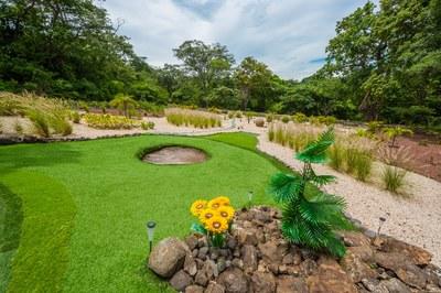 Casa Mar Vista_ Golf Course