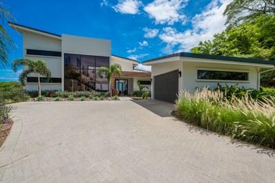 Casa Mar Vista_ Exterior