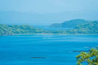 Casa Mar Vista_ Ocean View