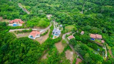 Casa Mar Vista_Aerial Drone