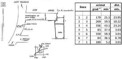 plano2.jpg