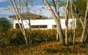 4BR Contemporary Home