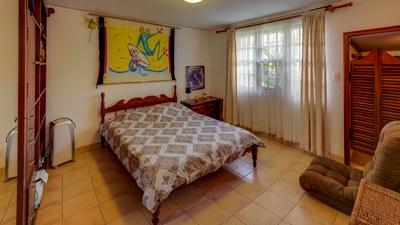 Casa Colonial 15.jpg