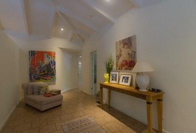 4062 - Ojochal Chic House 23.jpg