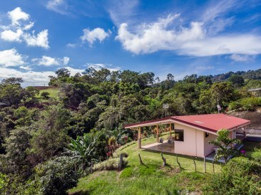 House For Sale in Barbacoas