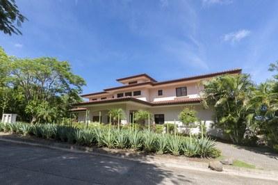 Villa Catalina -053.JPG