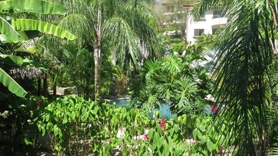 11- Condo in Coco Beach - Gardens - RS1900534.JPG