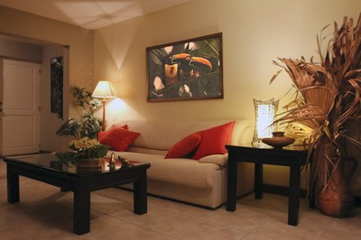 4- Condo in Coco Beach - Living room - RS1900534.JPG