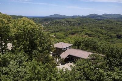 Rancho.031.jpg