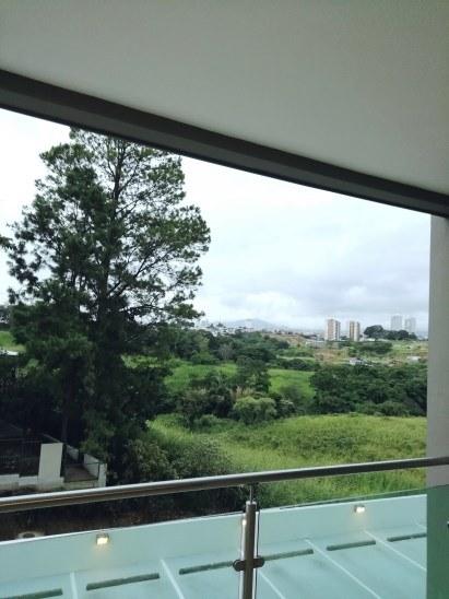 Apartment For Sale in Uruca