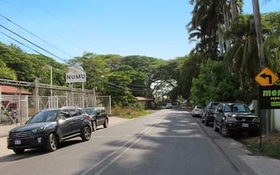 Surfside-Potrero Real Estate