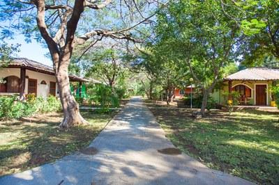 Villaggio Flor del Pacifico 2 Unit 436B