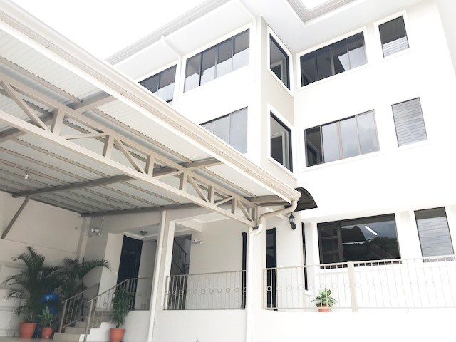 Modern Apartament for Sale with Beautiful View Santa Ana