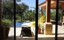 A Luxury Beach & Golf Home
