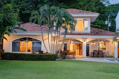 Casa El Paraiso