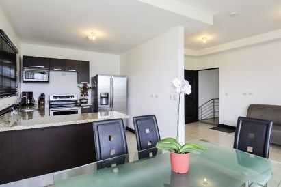 Apartment For Sale in Barreal