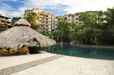 Matapalo 501 pool