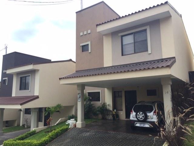 Condominio Altivar: Condominium For Sale in La Trinidad