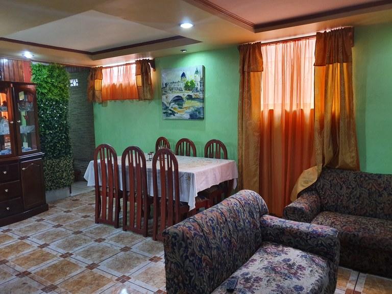 ROSSITER CARBALLO URUCA: House For Sale in Uruca
