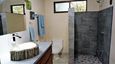 Guest Bath E.JPG