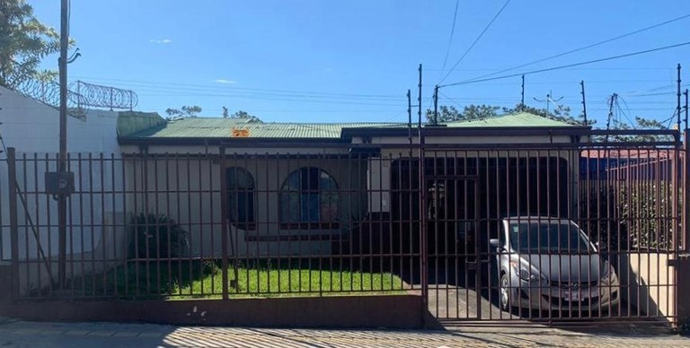 House For Sale in Alajuela Centro, Meza