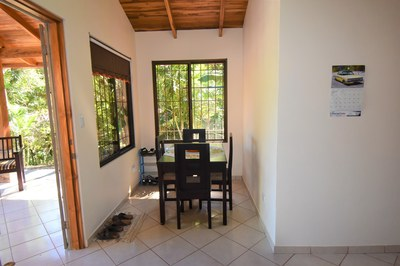Casa MangoandBanana_CheaphomesinCostaRica_dining area - Copy.jpg