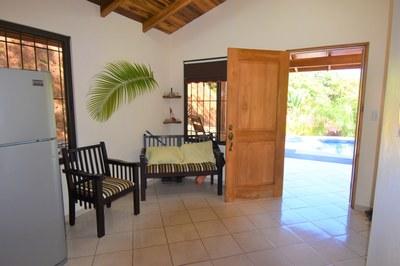 Casa MangoandBanana_CheaphomesinCostaRica_.jpg