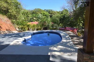 Casa MangoandBanana_CheaphomesinCostaRica_pool1 - Copy - Copy.jpg