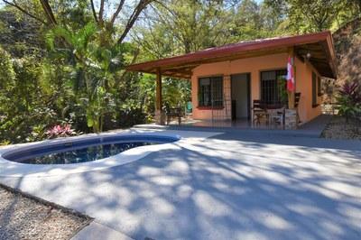 Casa MangoandBanana_CheaphomesinCostaRica_pool - Copy - Copy.jpg