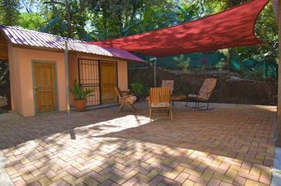 Casa MangoandBanana_CheaphomesinCostaRica_outdoor patio.jpg