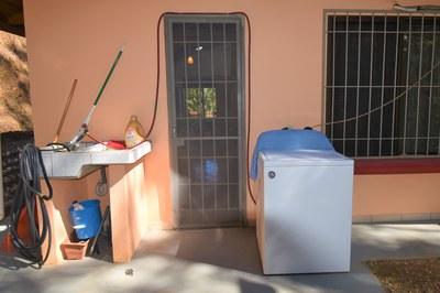 Casa MangoandBanana_CheaphomesinCostaRica_laundry - Copy.jpg