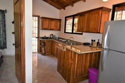 Casa MangoandBanana_CheapHomesInCostaRica_kitchen1 - Copy.jpg